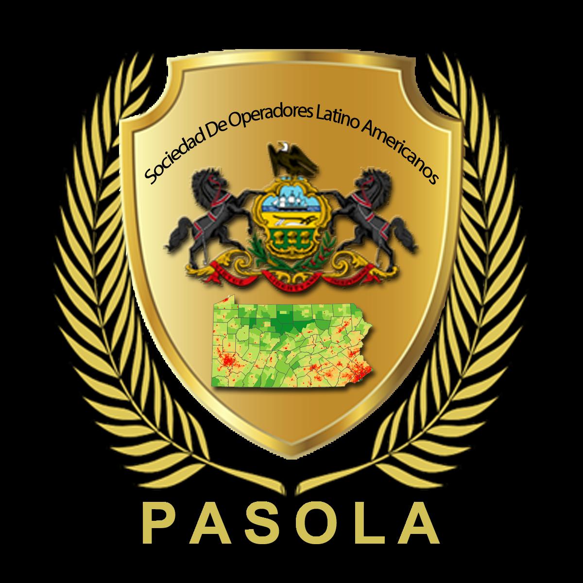Sociedad De Operadores Latino Americanos